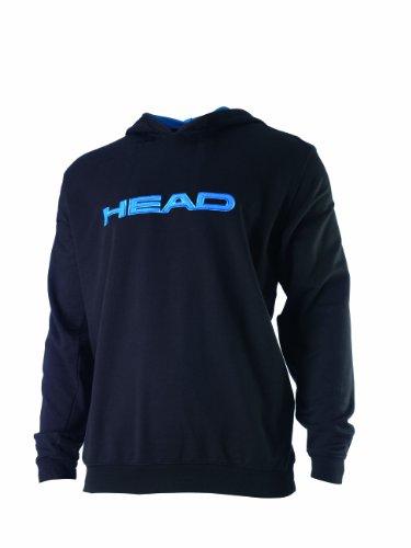 head-felpa-con-cappuccio-byron-da-ragazzo-colore-nero-nero-nero-blu-l