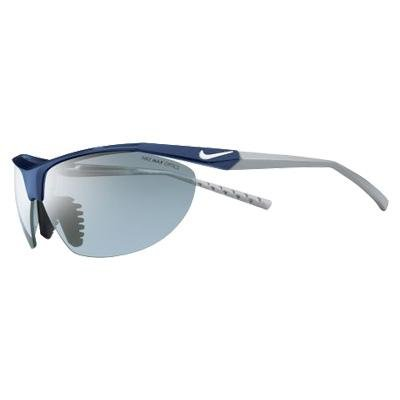 Nike Impel Swift Sunglasses with Superblue Lenses