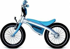 "1PAIR Bicycle Bike Tires /& Tubes 18/"" x 1.95/"" White//White Side Wall P-1208"