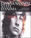 Gianna Nannini. Stati d'anima