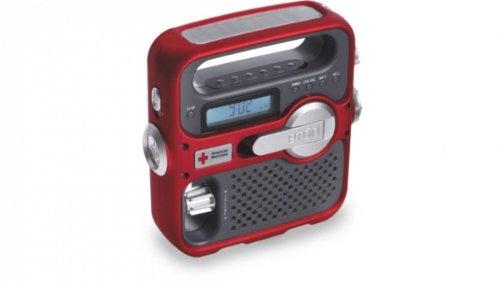 eton-american-red-cross-arcfr360r-solarlink-self-powered-digital-am-fm-noaa-radio-with-solar-power-f