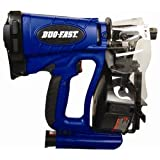 DUO FAST DFCR175C Cordless Ro