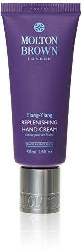 molton-brown-ylang-ylang-replenishing-hand-cream-40ml-instantly-absorbed-daily-treat