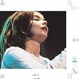 Debut Live von Björk