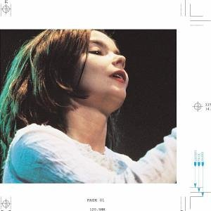 Björk - Debut-Live - Zortam Music