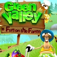 Green Valley - Fun on the Farm [Download]