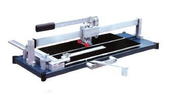 Fliesenschneider-TopLine-PRO-720-mit-einer-Gesamtschnittlnge-von-720-mm-ROBUST-Ausfhrung-mit-Stahl-Grundplatte