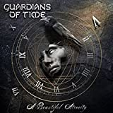 A Beautiful Atrocity by Guardians Of Time