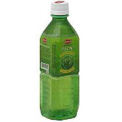 20 Oz Vitamin Water