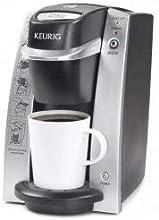 Keurig K130/B130 Brewing System