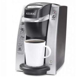 Why Should You Buy Keurig B130 DeskPro Brewing System
