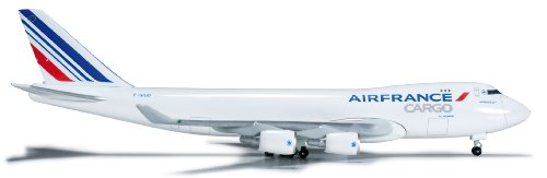 herpa-523882-air-france-cargo-boeing-747-400f-f-givd