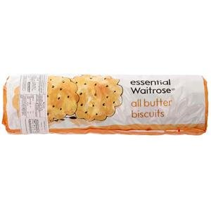 waitrose-all-butter-biscuits-200g