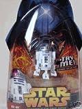 Star Wars E3 BF65 R2-D2