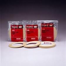 3M Scotch® 218Colour Band (06306) 1.6mm x 55m