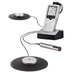 Philips Pocket Memo Lfh0955 - Digital Voice Recorder (14784Z) Category: Digital Voice Recorders And Accessories