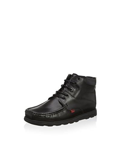 Kickers Zapatos de cordones