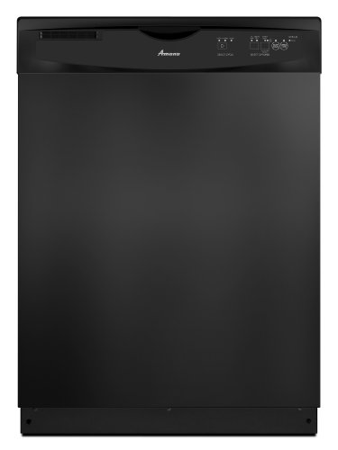 Wiring Diagram Amana Refrigerator Wiring Diagram Maytag Dryer Door