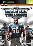Blitz, The League - Xbox
