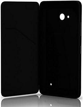 Microsoft CC-3089 Flip Cover for Lumia 640