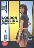 �������� LONDON CALLING ��DVD��