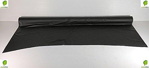 biotelo-para-mantillo-1-mt-x-100-mt-biodegradable-18-micron