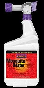 BND 109432 BONIDE PRODUCTS INC P - Mosquito Beater Rts 680