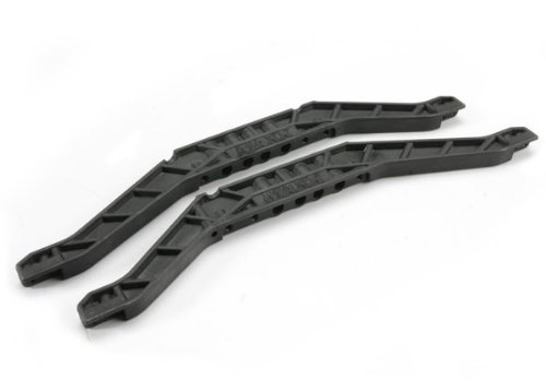 Traxxas 4963 Long Chassis Braces, Set of 2