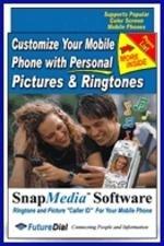 snapmedia-ringtone-picture-caller-id-for-mobile-phones-sanyo-lg-hitachi