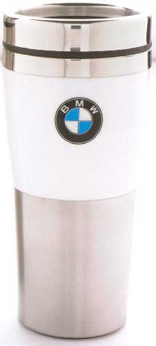 bmw-genuine-insulated-travel-mug-with-white-band-oem