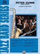 alfred-publishing-00-1470pb2x-peter-gunn-music-book