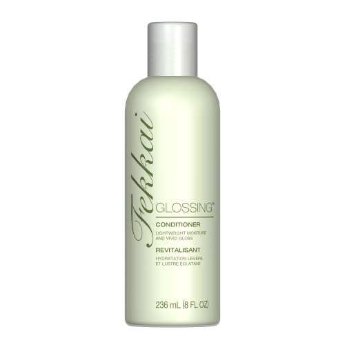 Fekkai Glossing Hair Conditioner 8 Fl Oz