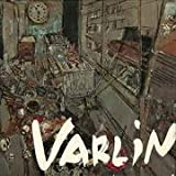 Varlin (German Edition) (3719306186) by Varlin
