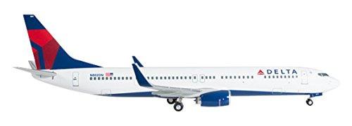 herpa-556934-delta-air-lines-boeing-737-900er