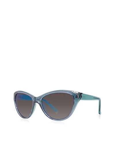 Guess Occhiali da sole GU 7323_B61 (75 mm) Blu