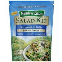 hidden-valley-original-ranch-salat-satz-13890-gramm