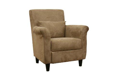 Armchairs Cheap 7026
