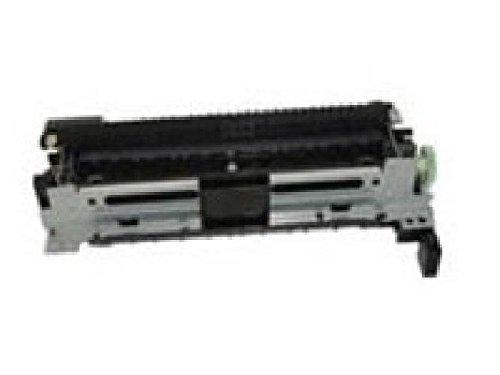 Fusing Assembly 220V HP - ( 220/240 V ) - Kit für Fixiereinheit - für Color LaserJet 3000, 3000dn, 3000dtn, 3000n, 3600, 3600dn, 3600n