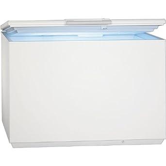 aeg arctis a42700gnw0 gefrierschrank a gefrieren 229 l wei nofrost flexi space. Black Bedroom Furniture Sets. Home Design Ideas