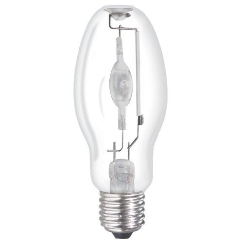 Havells 30011 High Intensity Discharge 400-Watt Mogul ED37 Light Bulb