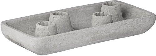 bloomingville-kerzenstander-kerzenleuchter-beton-zement-advent-candle-holder-concrete-w11xl22xh44-ca