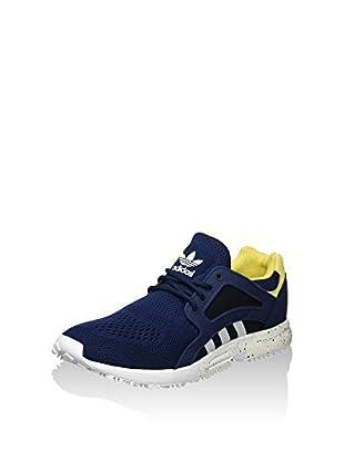 adidas Zapatillas Racer Lite Em W (Azul Marino)