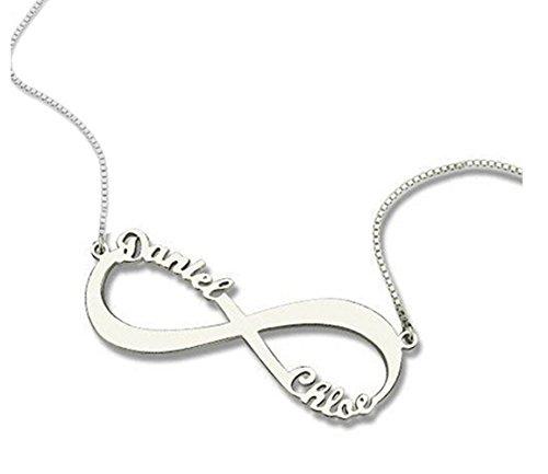 hacool-colgantes-personalizados-del-collar-del-nombre-del-infinito-de-los-pares-de-plata-esterlina-9