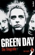 Green Day: Die Triografie
