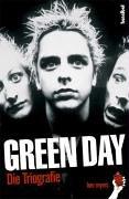 Green Day: Die Triografie