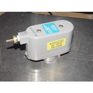 johnson-controls-v3802-1-25-psig-oval-diaphragm-actuator-assembly