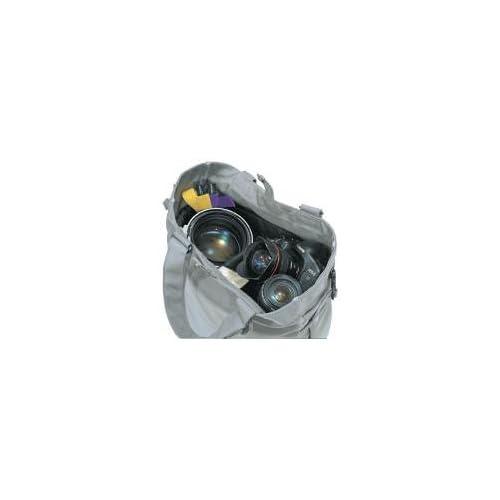 f.64 カメラバッグ SCTブラック F64SCT
