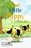 Little Lost Puppy (Little Stories) (0721419933) by Randall, Ronne