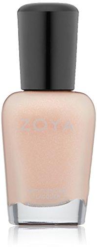 zoya-nail-polish-bailey-15ml