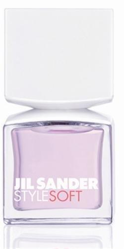 Jil Sander - Style Soft - Eau de Toilette